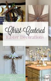 best 25 christian easter ideas