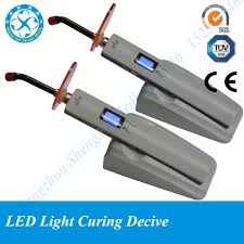 Light Cure Composite Dental Light Cure Composite Resin Dental Led Light Curing Unit Dental Curing Light Wireless Buy Dental Light Cure Composite Resin Dental Led Light