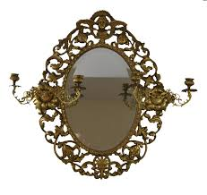 wall mirror clipart. roll over large image to magnify, click zoom wall mirror clipart e