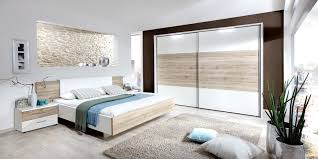 Schlafzimmer Braun Weiß Ideen Charismatische Auf Moderne Deko Auch 9