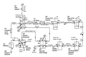 john deere 850 tractor wiring diagram john wiring diagrams wiring diagram for john deere 140 wiring home wiring diagrams