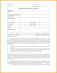 Roofing Contract Template Free Residential Roofing Contract Template Lovely Roofing Estimate