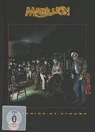<b>Clutching at</b> Straws (Ltd.Deluxe Edition) - <b>Marillion</b>: Amazon.de: Musik