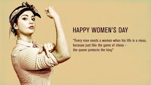 Best Women Quotes Stunning 48 Exclusive Women Day Quotes