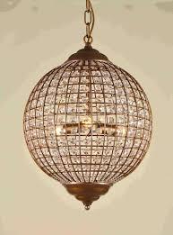 gold sputnik chandelier chandelier sputnik small wedding decor chandeliers galleries and gold chairs