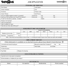 Resume Application Unique Gamestop Job Application Form Printable Best Resumes Curiculum In