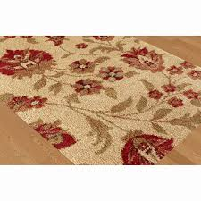 home interior introducing 8x8 outdoor rug jaipur rugs grant bough out 8 x indoor orange