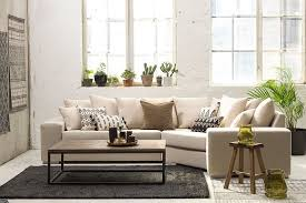 how to repurpose furniture. How To Repurpose Furniture