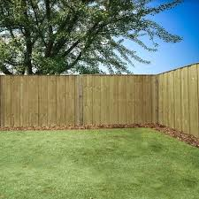 pressure treated fence panels best s vertical hit miss fence panel pressure treated green pressure treated fence panels