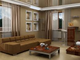 Top Colors For Living Rooms Living Room Extraordinary Light Tan Leather Couch Living Room