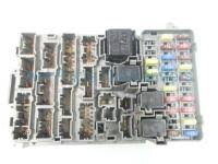 buy 75 2006 acura rsx engine fuse box 38200 s6m a02 38200s6ma02 2006 acura rsx dash fuse box broke tabs 38200 s6m a02 38200s6ma02 replacement
