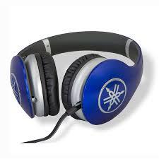 yamaha headphones. product information yamaha headphones