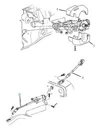 2002 jeep wrangler tj wiring diagram freddryer co Jeep Wiring Harness Diagram at 1997 Jeep Wrangler Turn Signal Wiring Diagram