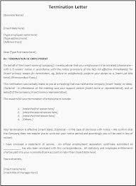 Job Transition Plan Template Inspirational Sample Resignation Letter