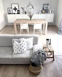ultimate small living room. Ultimate Small Living And Dining Room Ideas About Home Decor With T