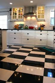 black grey and white kitchen tiles black and white tile kitchen ideas black and white kitchen