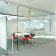 office glass door. Axile Series Office Glass Doors Door