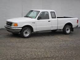 1994 Ford Ranger Tire Size Chart 1994 Ford Ranger For Sale In Minerva Oh