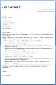 Dental Lab Technician Resumes Dental Lab Technician Resume Service Technician Resume Cover Letter