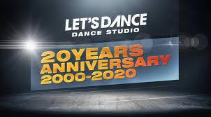 Der offizielle account von deutschlands schönster tanzshow bei rtl hier twittern wir zu #letsdance. Let S Dance Mons