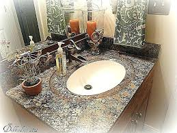 how to paint granite painting to look like granite kit how to paint a to look