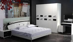 white bedroom furniture sets adults. beautiful furniture white bedroom furniture for adults exquisite interior kitchen on  sets u