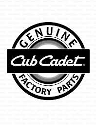 cub cadet wiring diagram for zero turn wiring diagrams cub cadet 1042 wiring diagram automotive diagrams