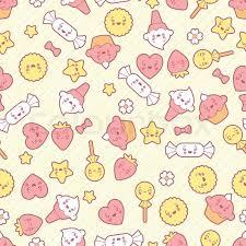 cake pattern wallpaper. Beautiful Pattern Intended Cake Pattern Wallpaper S