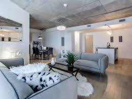 3 bedroom condos. condo - rosemont 3 bedroom condos