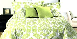 lime green and grey bedding black and green bedding beautiful grey and green bedding lime black