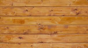 seamless wood floor texture. Free Seamless Wood Planks Texture For 3D Mapping Floor