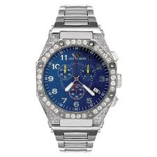 aqua master diamond watches buy luxury diamond watches diamond watch