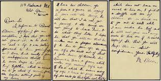 conscription essay against conscription essay