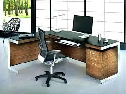 t shaped office desk. Office Furniture L Shaped Desk T Partition 1 Riverside O