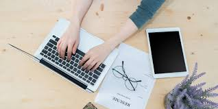Resume Tracking How To Optimize Your Resume For An Applicant Tracking System