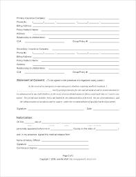 Sample Field Trip Permission Slips Parental Consent Form Template School Field Trip Permission