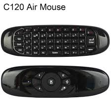 lg tv keyboard. 2.4ghz air mouse t10 rechargeable wireless keyboard fly for android tv box x96 lg tv n