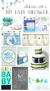 Virtual Baby Shower Games Ideas Easy Favor Boxes For A Surprise ...