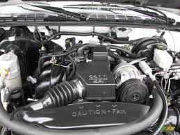 chevy s10 2 2l engine diagram best secret wiring diagram • chevy s 10 2002 2 2l engine diagrams chevy s10 2002 2 2l 2 2 liter engine diagram 2000 chevy s10 vacuum diagram