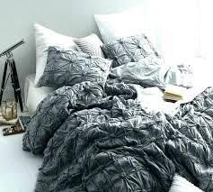 light grey comforter grey comforter sets queen light grey comforter set gray comforter set texture twin