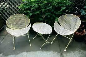 mid century modern patio furniture. Contemporary Century Mid Century Patio Furniture Lawn Outdoor  Modern  To U