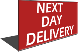 mattress next day delivery. next day delivery service- for foam mattress mattress next day delivery