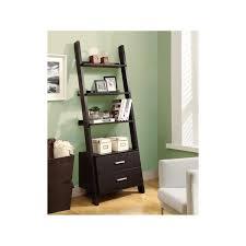 monarch specialties bookcase. Brilliant Monarch Tap To Expand With Monarch Specialties Bookcase R