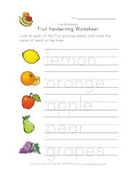 additionally  additionally name tracing templates   Targer golden dragon co in addition Preschool printables worksheets further Preschool handwriting worksheet  FREE printable    Lansdowne Life further Collections of Preschool Learning Worksheets Printable    Easy also  likewise Means of Transportation – Tracing Worksheet   FREE Printable further FREE Name Tracing Worksheet Printable   Font Choices as well Best 25  Name tracing worksheets ideas on Pinterest   Tracing together with Shape Tracing Worksheets Kindergarten. on preschool traceable name worksheets