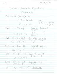 jan 8 quadratic equations x2 bx c notes pract 5 3 jpg