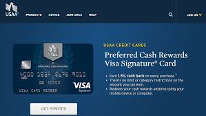 This credit card usually comes with a if you fall under any of these categories, you are eligible for a usaa credit card: Usaa Credit Card Review July 2021 Fees Safety Exchange Rate Wirly