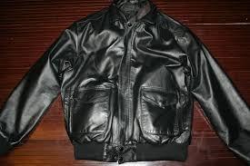 jack daniels leather jacket burks bay removable inside down vest mens