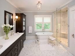 wall sconces bathroom lighting designs artworks:  easy design touches for your master freshome com