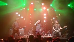 <b>Black Flag</b> (band) - Wikipedia