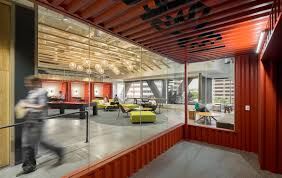 dropbox seattle office mt. Kpmg Seattle Office. Kpmg-ignition-centre-1 Office 0 Dropbox Mt